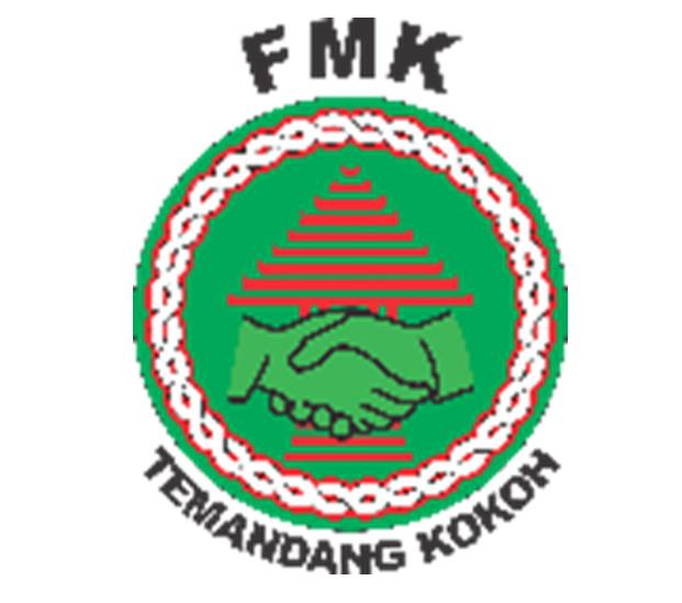 Pengumuman FMK Desa Temandang Untuk Program CSR PT. Semen Indonesia Tahun 2020